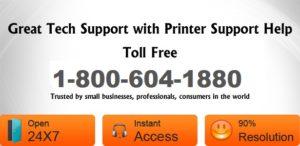 HP Printer Repair, Online HP Printer Support